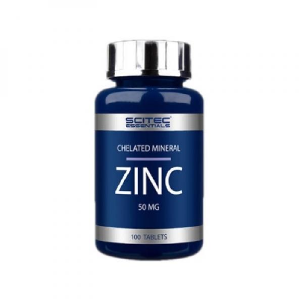 Scitec Nutrition Zink