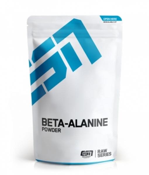 ESN Beta-Alanin, 500g