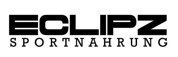 Mach das Beste aus dir!-Logo